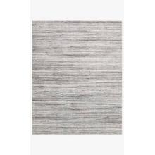 View Product - BRA-01 Silver / Stone Rug