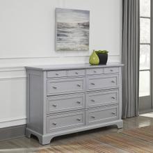 See Details - Venice Dresser