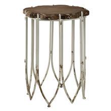 See Details - Carol Side Table
