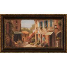 Rue Beau Sejour