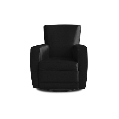 Toray Ultrasuede® Black Onyx - Ultrasuede