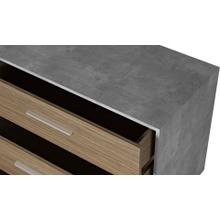 See Details - Broome Nightstand