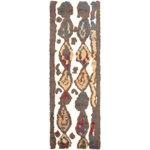 Surya - Midelt MDT-1008 5' x 8'