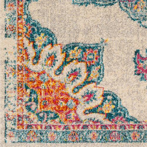 "Product Image - Morocco MRC-2329 7'10"" x 10'3"""