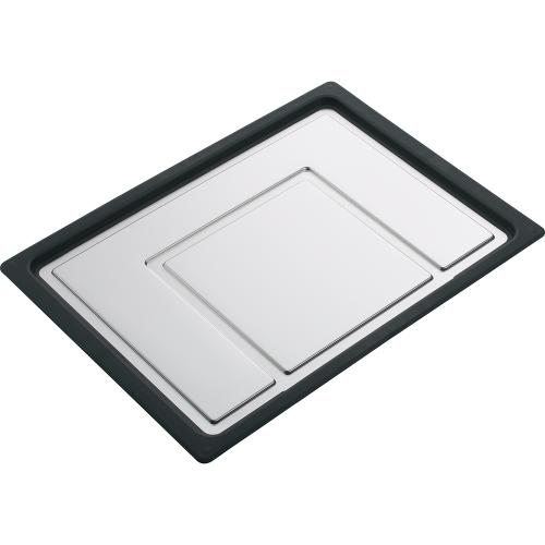 Franke - Drain Trays Stainless Steel-Synthetic Sanitized®