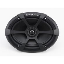 """Product Image - SX 5x7"""" 150W Coaxial Speaker"""