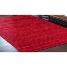 See Details - LUNA(11866)-RED