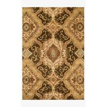 View Product - FT-04 Lt. Brown Rug