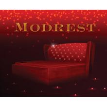 Modrest - Case Goods 2015 Catalog