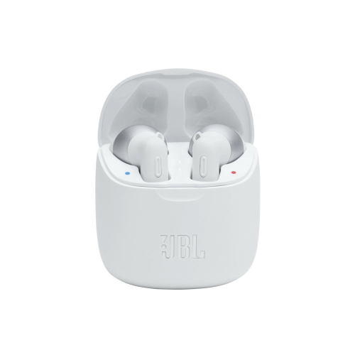 JBL TUNE 225TWS True wireless earbud headphones
