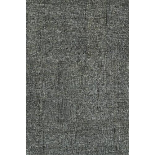Dalyn Rug Company - CS5 Carbon