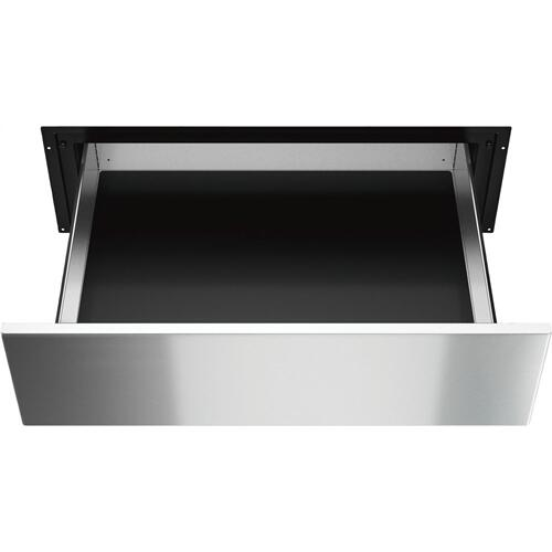 500 Series Storage Drawer HSD5051UC