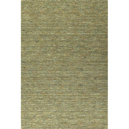 Dalyn Rug Company - RY7 Meadow