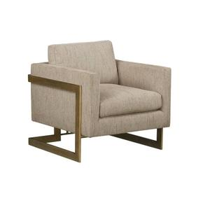 Woodwright Winslow Chair