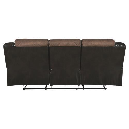 Product Image - Earhart Reclining Sofa