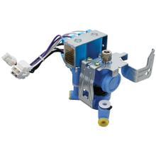 Refrigerator Water Valve (Replacement for Samsung® DA97-07827B)