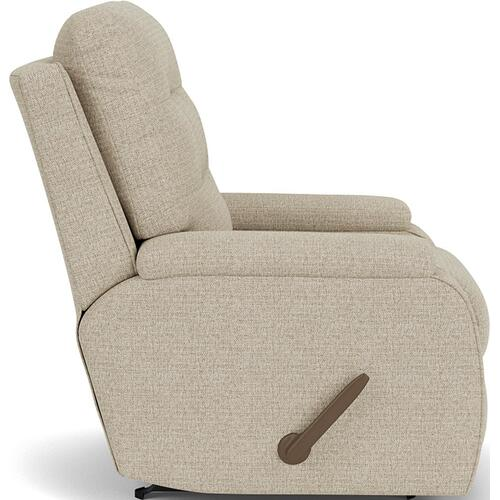 Product Image - Kerrie Swivel Gliding Recliner