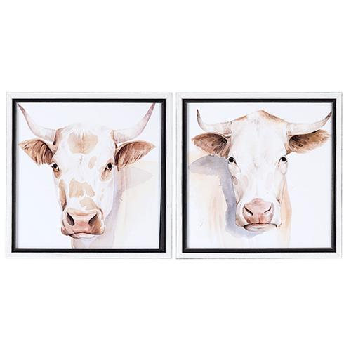Crestview Collections - Ranch Shadow 1 & 2