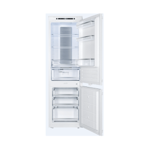 Bottom Freezer Refrigerators
