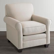 Harris Accent Chair