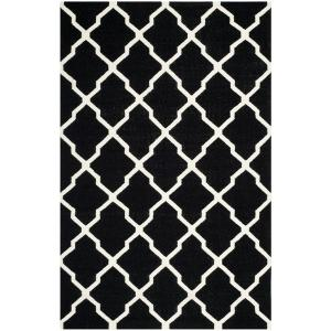Product Image - Dhurries Hand Loomed Rug