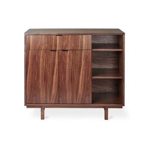 Product Image - Belmont Cabinet Walnut