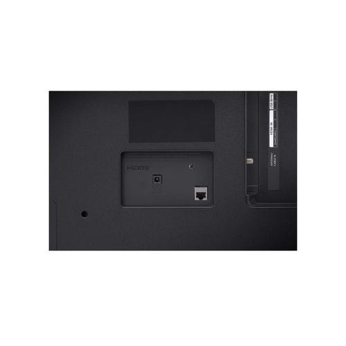 LG - LG UHD 76 Series 65 inch Class 4K Smart UHD TV (64.5'' Diag)