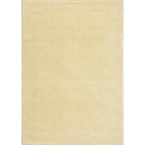 Fergus 12500 White 6 x 8