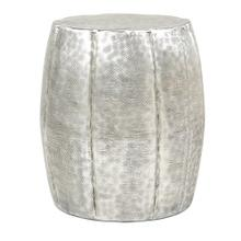 View Product - Vanora Accent Table