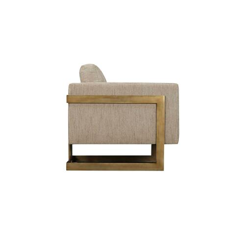 A.R.T. Furniture - Woodwright Winslow Chair