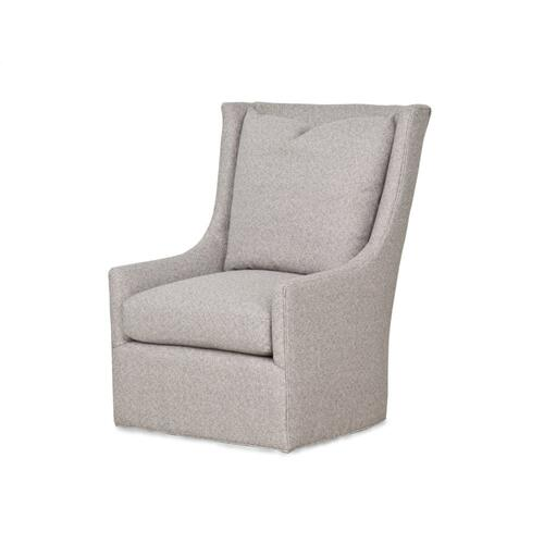 Dianne Swivel Chair