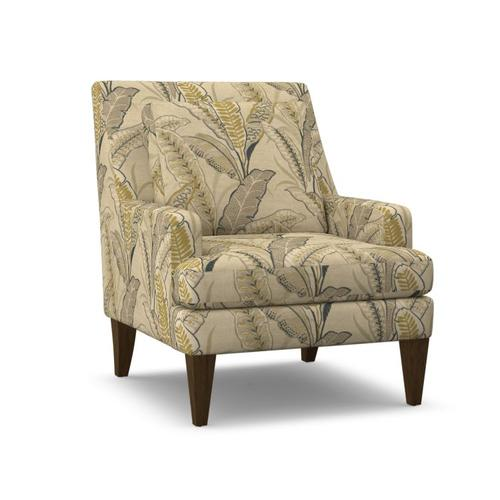 Allman Chair C13M/C