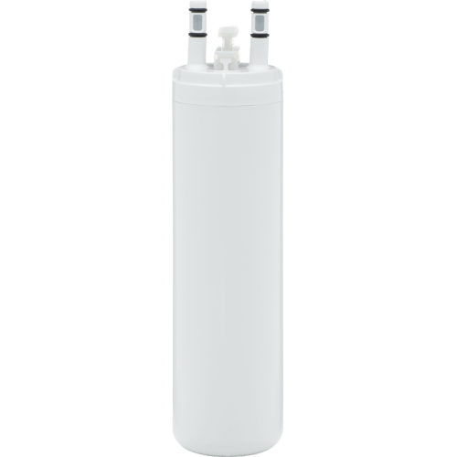 Gallery - Frigidaire Water Filter Bypass for PureSource® 3 WF3CB
