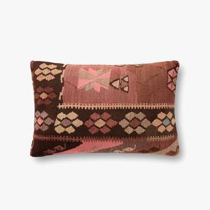 Loloi Rugs - 0350630082 Pillow