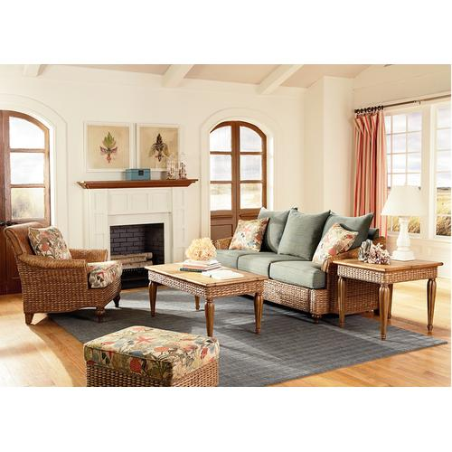 Capris Furniture - 723 Living Collection