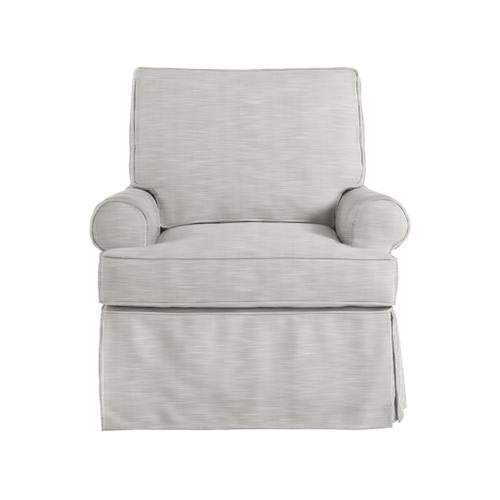 Universal Furniture - Coronado Glider - Special Order
