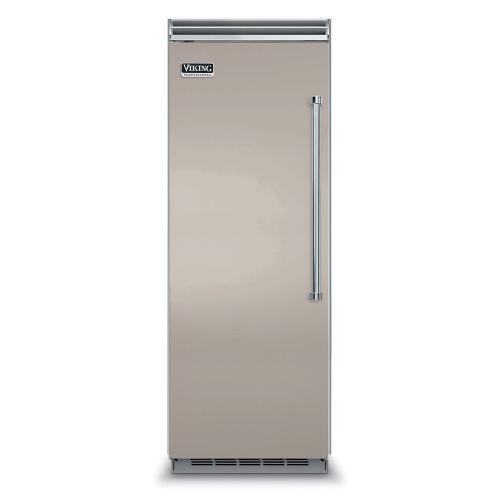 "Viking - 30"" All Refrigerator - VCRB5303"