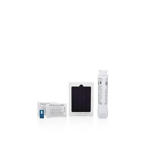 Frigidaire PureSource Ultra® II Refill Pack Contains Water Filter, Air Filter and Freshness Booster Filters Only