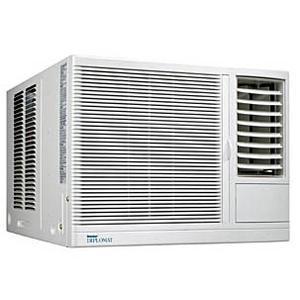 DANBYDiplomat 7000 BTU Window Air Conditioner