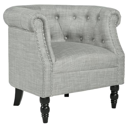 Signature Design By Ashley - Deaza Accent Chair