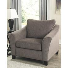 View Product - Nemoli Chair and a Half Slate