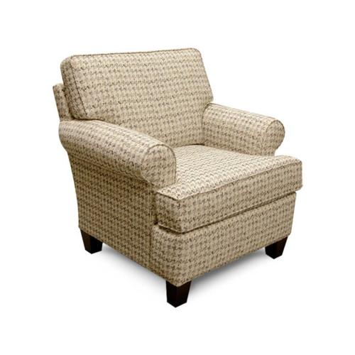 5384 Weaver Chair