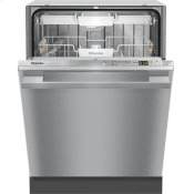 G 5056 SCVi SF - Fully integrated dishwashers in tried-and-tested Miele quality at an affordable entry-level price.