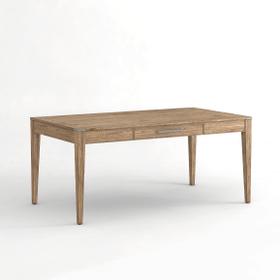 A.R.T. Furniture Passage Writing Desk