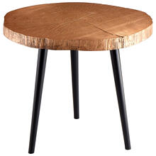 Product Image - Timber Side Table