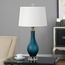 View Product - Shavano Table Lamp