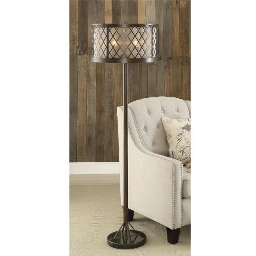 "Gallery - 60""h Floor Lamp"