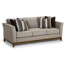 428 Sofa