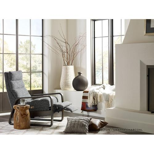 See Details - Elton Recliner Chair