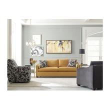 See Details - Linear Sofa